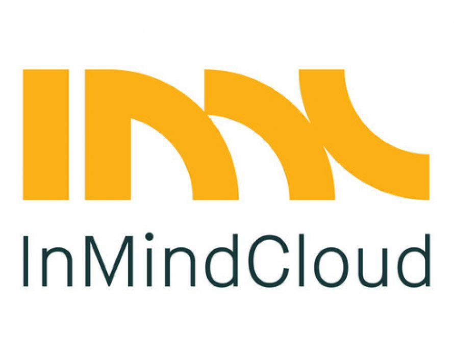 New sales platform brand In Mind Cloud to rapidly digitalize the manufacturing sector