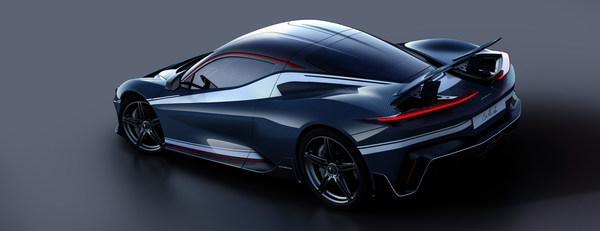 NYC-Inspired Bespoke Battista Hyper GT 2
