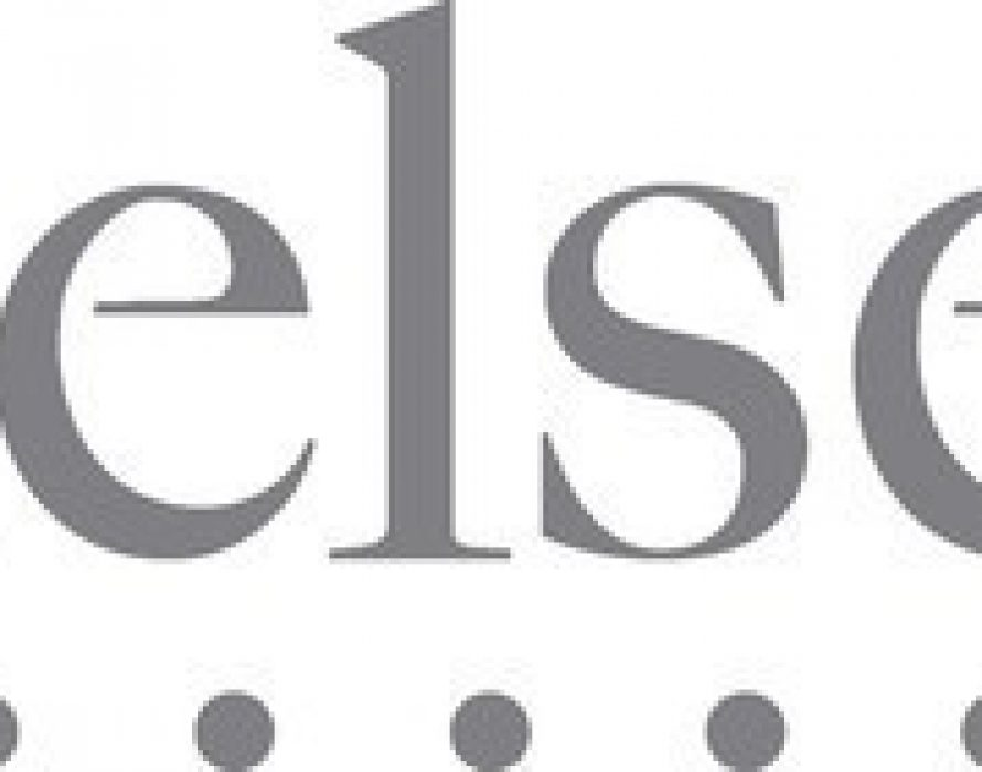 Nielsen Strengthens Market Leading Position In TV Attribution And Ad Intelligence With Acquisition Of TVTY
