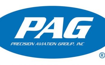 Precision Aviation Group: David Mast Marks 25 Years as CEO