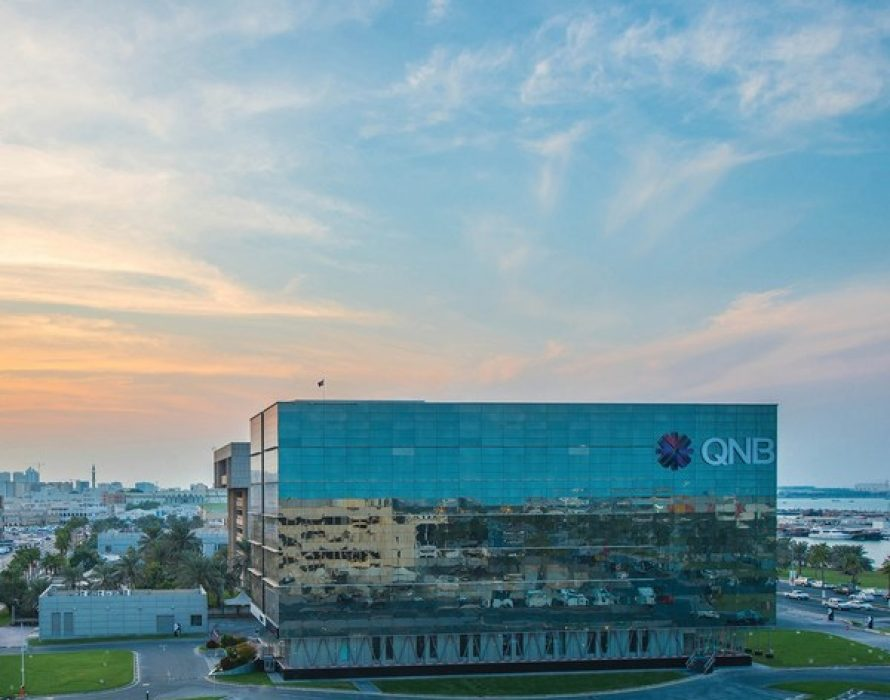 QNB expands its footprint in Asia with Hong Kong branch opening