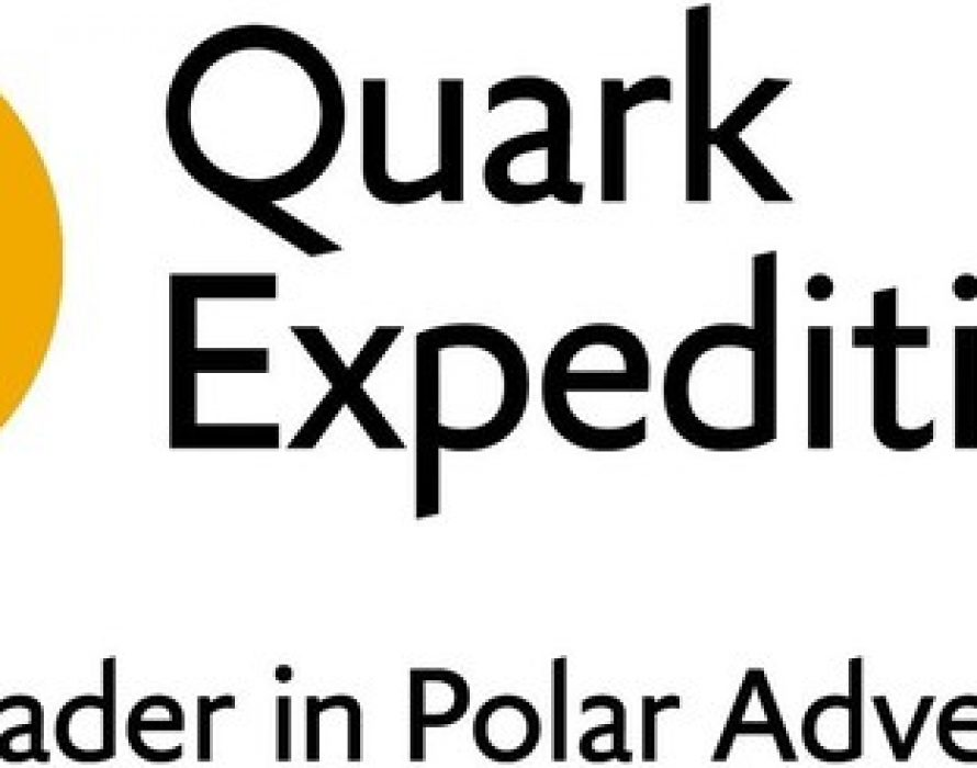 Quark Expeditions Unveils Industry's Most Immersive Polar Helicopter Program