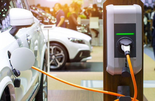 Electric vehicles/Electric cars