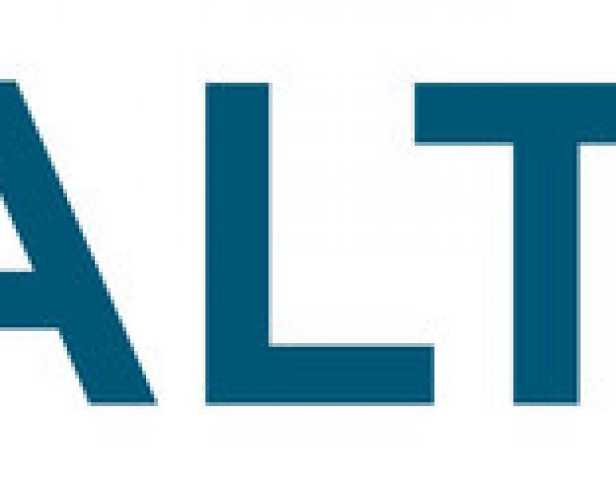 Shekar Ayyar Joins Altair Board of Directors