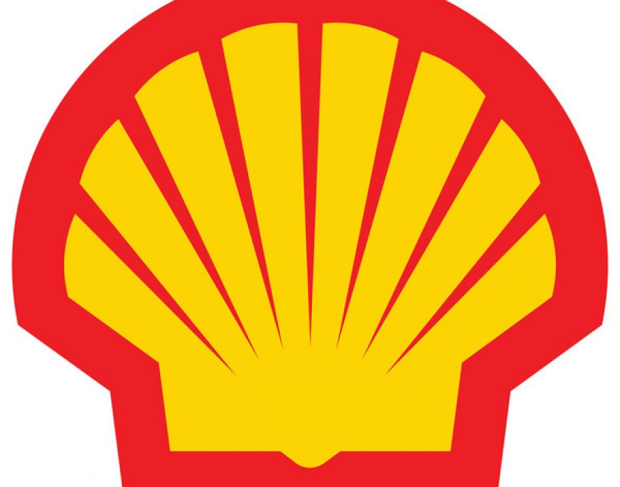 Shell Invests in the Whale Development in the Gulf of Mexico
