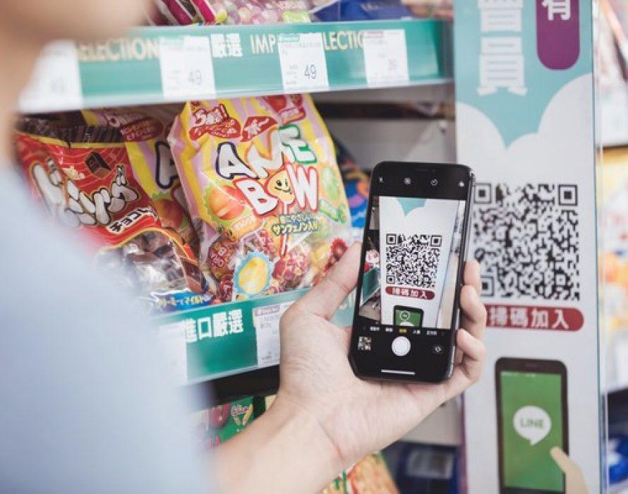 Simple Mart Triples 2020 Revenues with Triple Stimulus Vouchers Combined with Digital Transformation Plans
