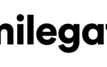 Smilegate Advances to Western Market with New Independent AAA Game Development Studio That's No Moon Entertainment Inc.