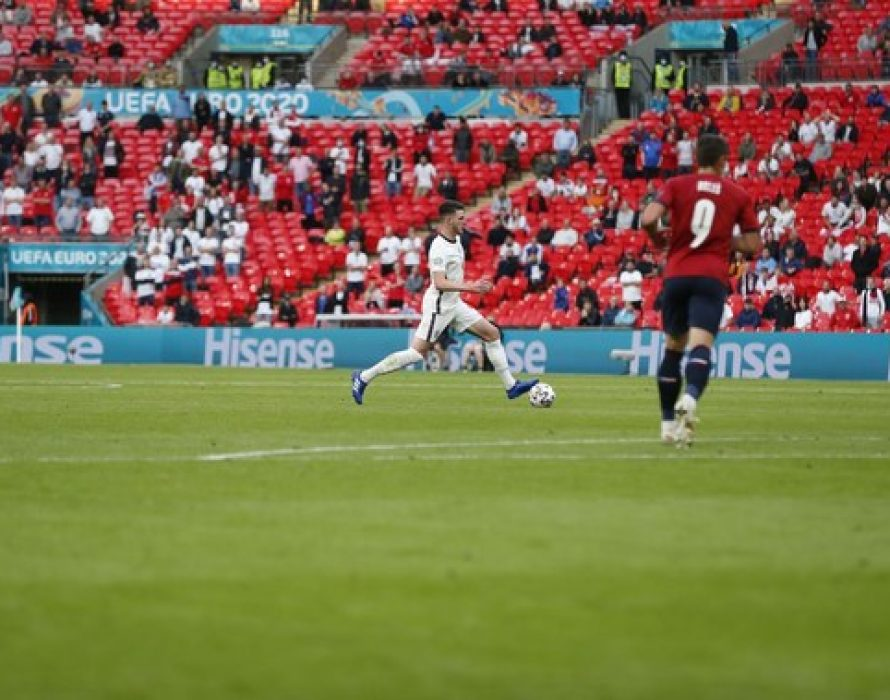 Sponsoring EURO 2020 is the Inevitable Choice of Hisense's Globalization Strategy