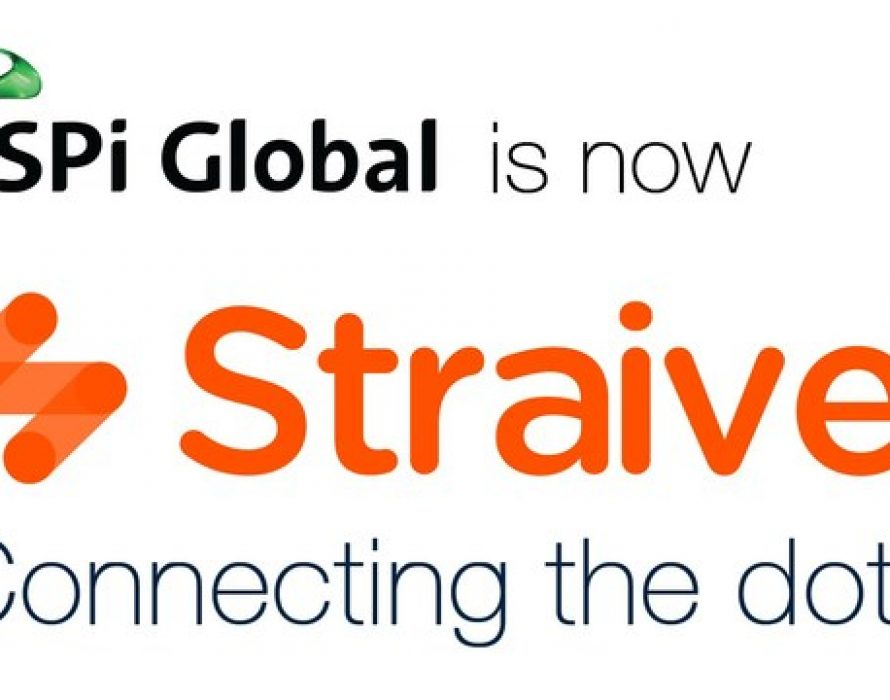 Straive Introduces Straive Data Platform (SDP): An End-to-End Data Management Platform Focused on Unstructured Data Solutions