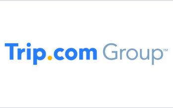 Trip.com Group releases latest mainland China night-time economy consumption trends
