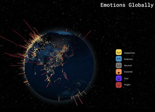 UNITE BY EMOTION