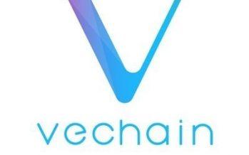VeChain Releases New Milestone to PoA 2.0: Successful VIP-193 Testnet
