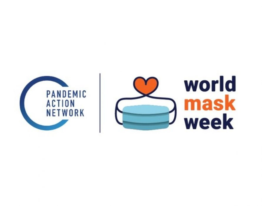 Wearing A Mask Still Matters: The World Rallies to Continue Masking to Stop the Spread of COVID-19
