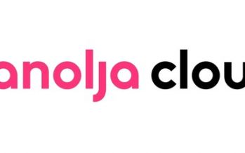 Yanolja Cloud Signs a Strategic Partnership Agreement with Top Vietnamese Travel Company VNTravel