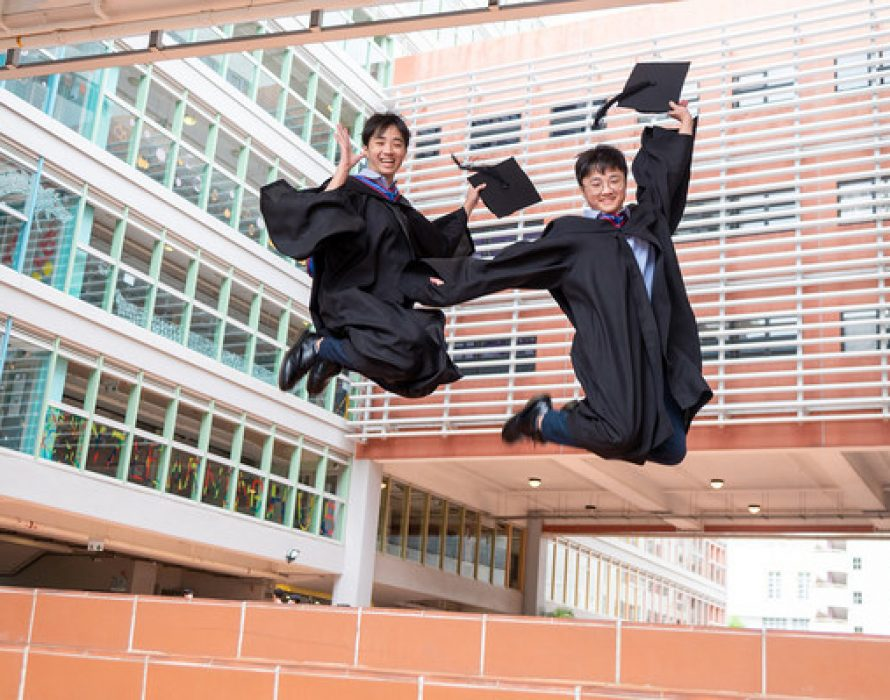 YCIS Hong Kong Announces Perfect Score and Remarkable IBDP 2021 Results