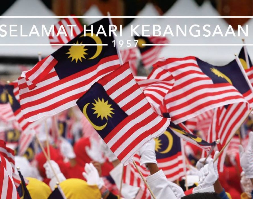 Call for public to enliven virtual celebration of National Day