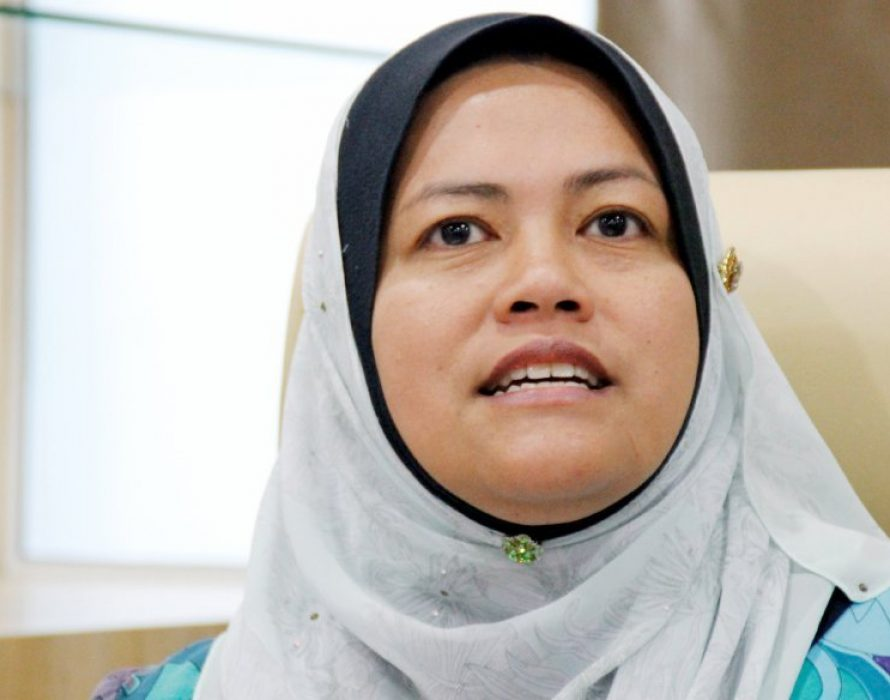 2,000 Perak tourism frontliners have yet to get vaccinated