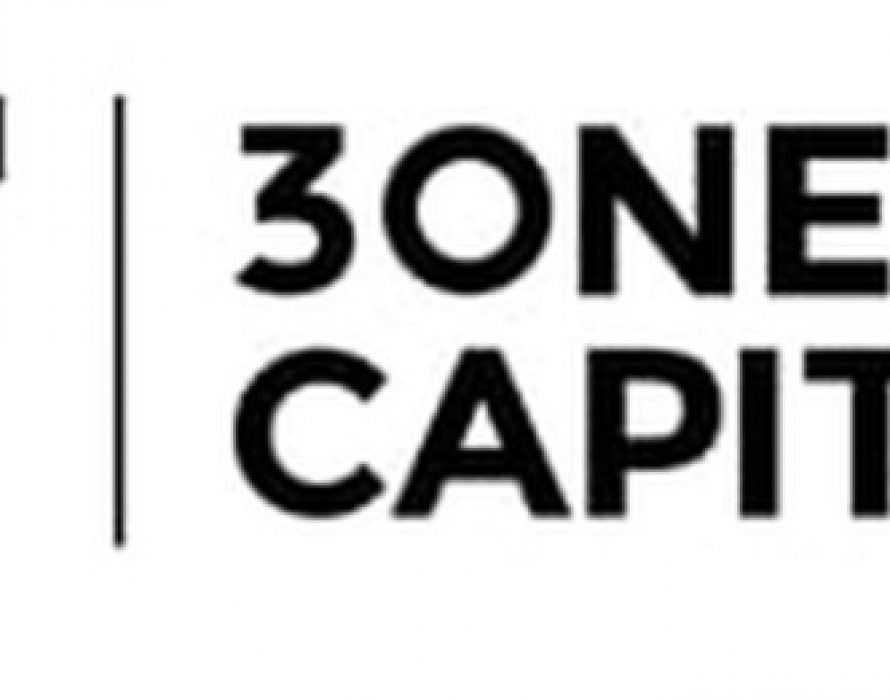 3one4 Capital funds ranked among India's top performing VC funds