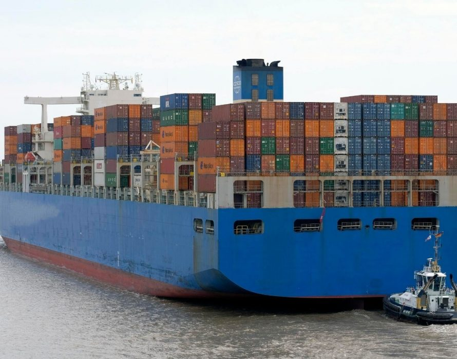 Freight forwarders want govt to help bring down escalating logistics cost