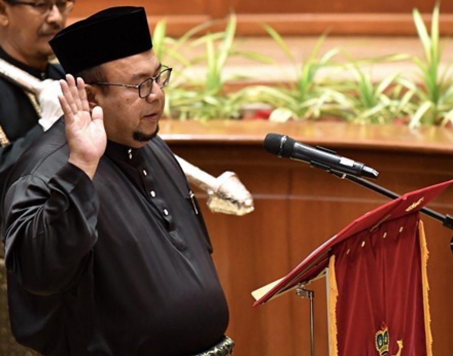 Kelantan legislative assembly to sit as scheduled – Speaker
