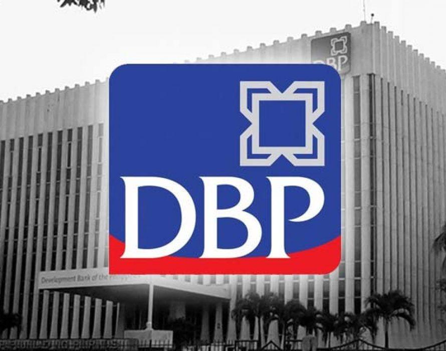 DBP launches anti-corruption plan 2021-2025