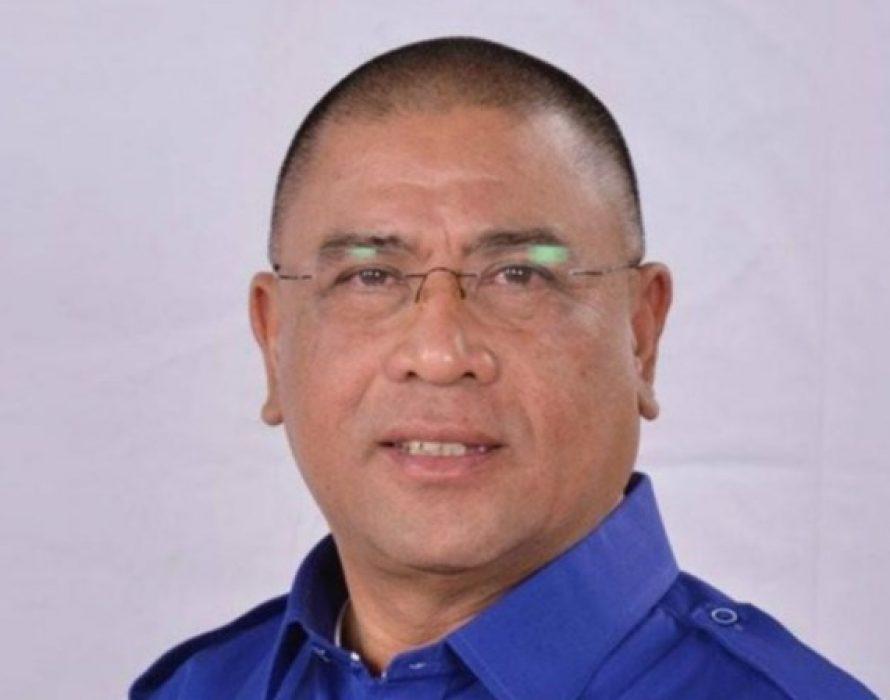 Vaccine supply schedule among factors for delay in rollout in Perak