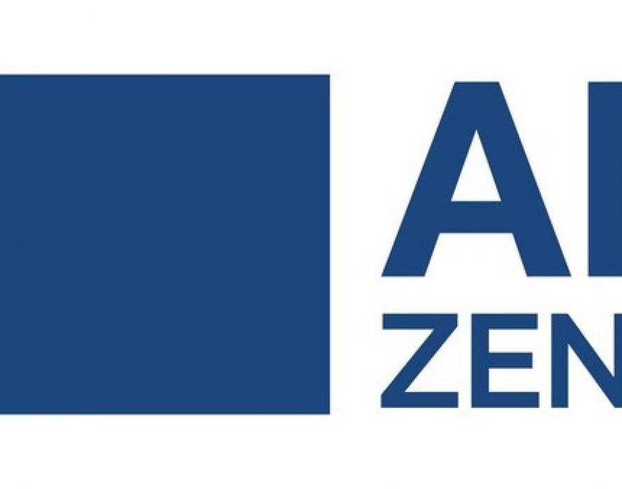 AIZEN, Banking Service through Autonomous Financial Platform