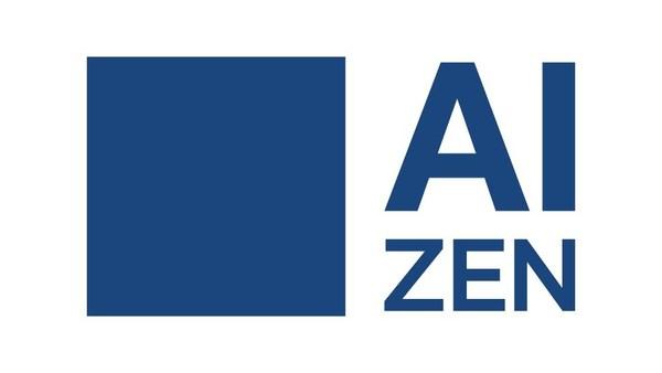 aizenglobal_logo.