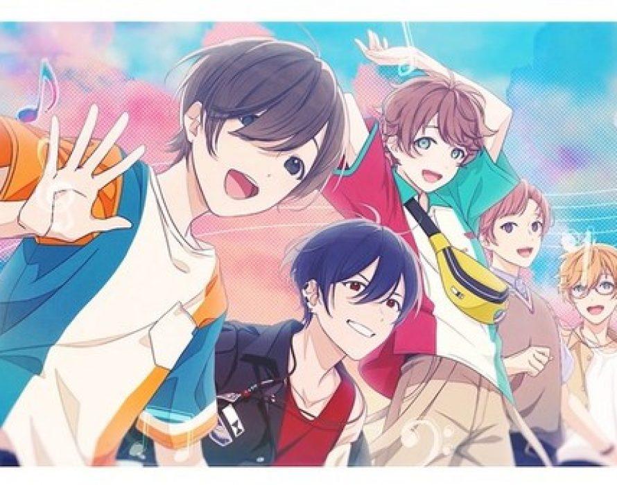 """aoppella!?"" Original Songs Part 2 ""Kiseki no Uta"" Music Video Premieres and J-POP Cover ""Neko"" by DISH// Hits Over 1 Million Views"