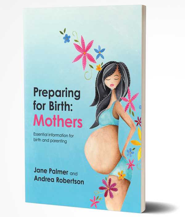 Preparing for Birth: Mothers