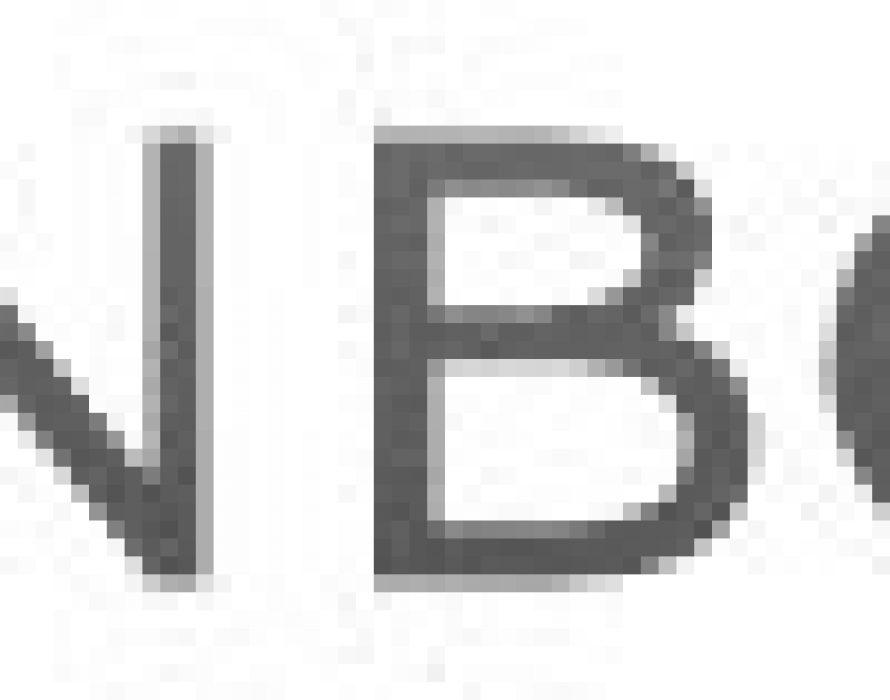 BrainBox AI Initializes Global Monitoring Network