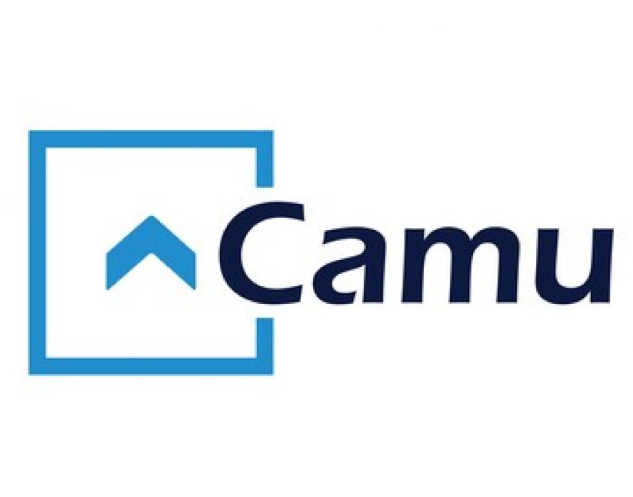 Camu Introduces All New Learning Management System (LMS 2.0) for an Engaging Learning Experience