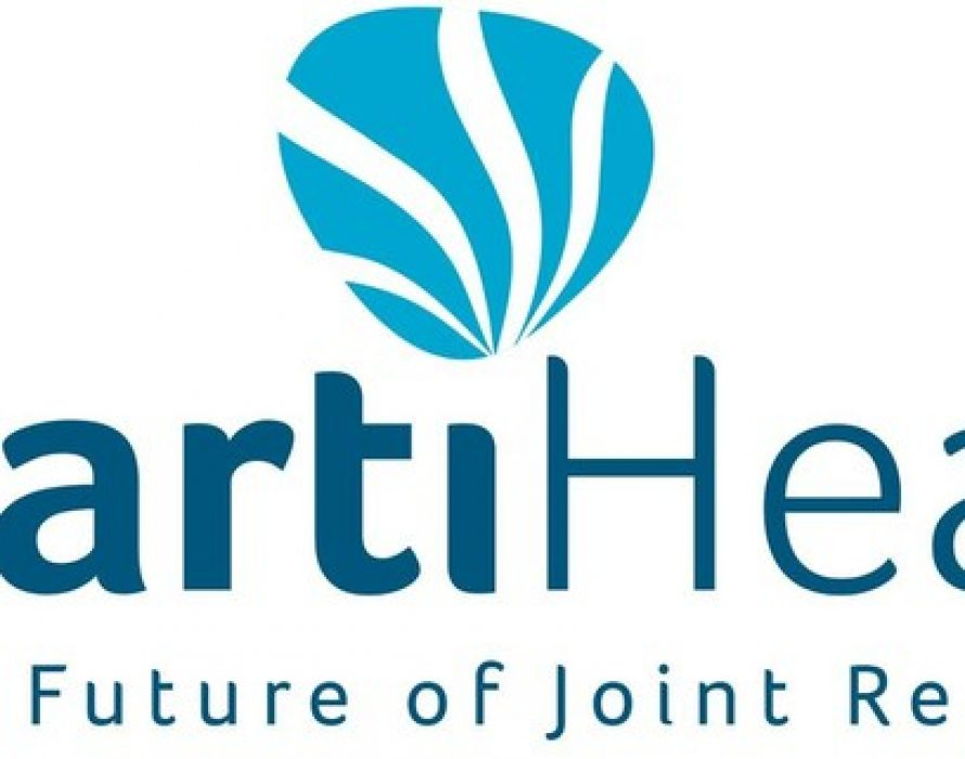 CartiHeal Announces Pivotal Study Results Demonstrate Agili-C™ Superiority to Microfracture and Debridement for the Treatment of Cartilage and Osteochondral Defects