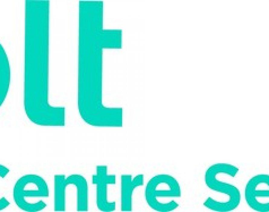 Colt Data Centre Services to Build New 45MW Osaka Keihanna Data Centre