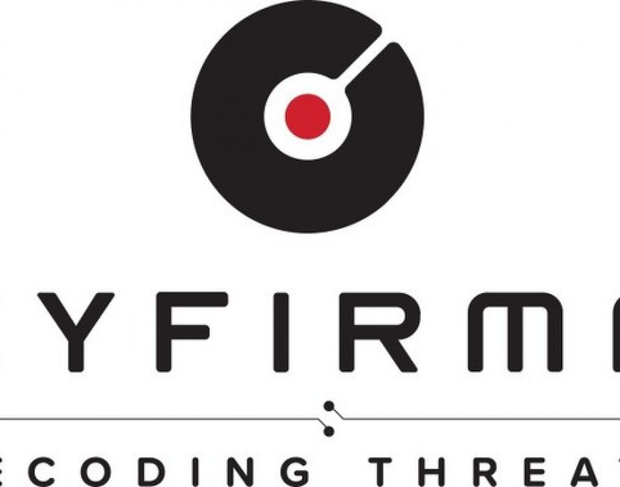 CYFIRMA launches Threat Visibility and Cyber Intelligence Capabilities in AWS Marketplace; joins AWS ISV Accelerate Program