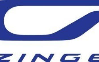 Czinger 21C smashes lap record at WeatherTech Laguna Seca Raceway