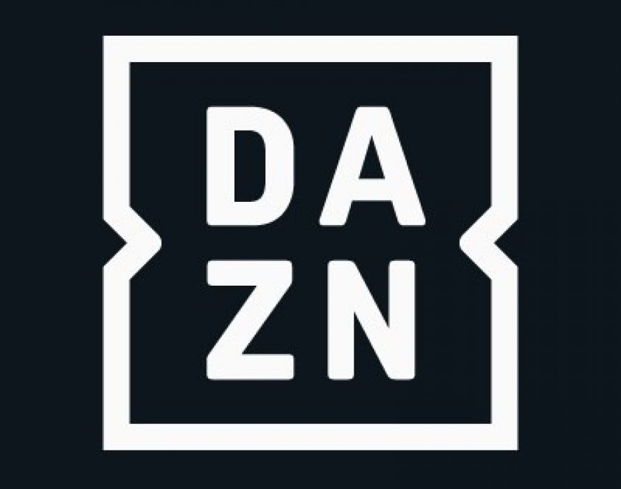 DAZN Secures Exclusive Rights to 2021 Women's International Champions Cup in 120+ Countries and Territories