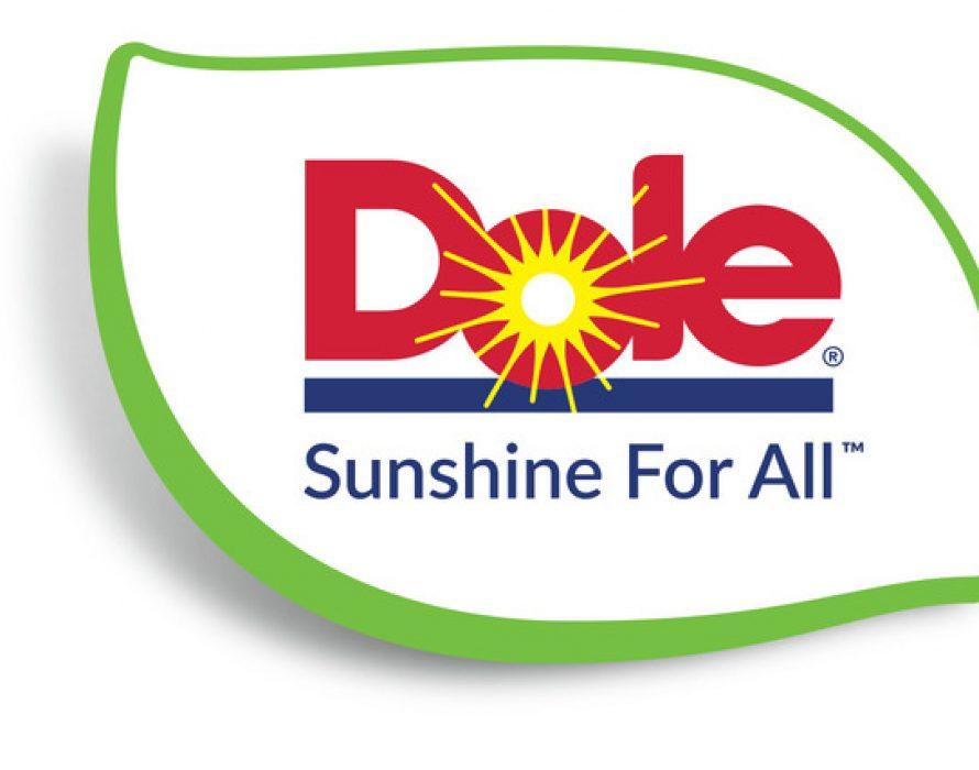 Dole Sunshine Company Drives Global Promise Forward With Eye On 2025