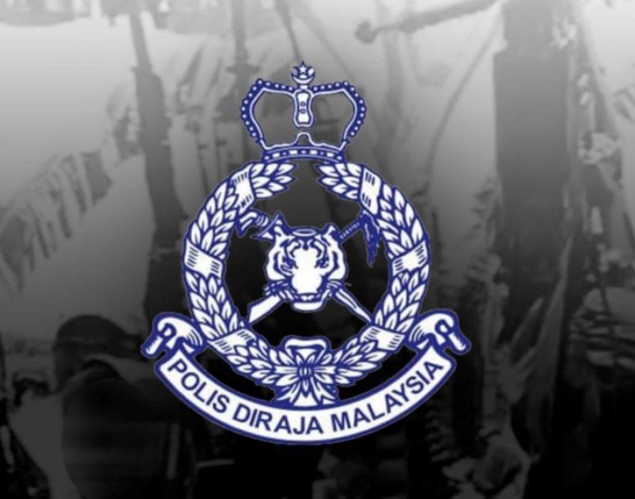 Police shoot two individuals, believed to be Abu Sayyaf group members, in Sandakan