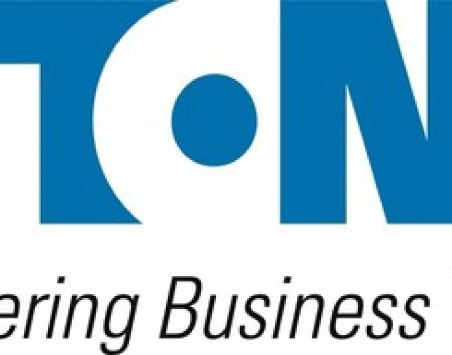 Eaton helps businesses avert the threat of costly outages in distributed IT environments and Edge deployments with its Intelligent Power Manager 2.0 software and 5PX Gen 2 series