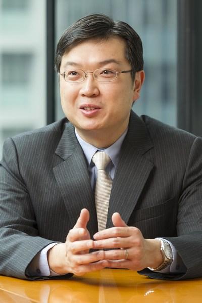 EdgeConneX® Names Kelvin Fong as Asia Pacific (APAC) Region Managing Director and Establishes APAC Regional Headquarters