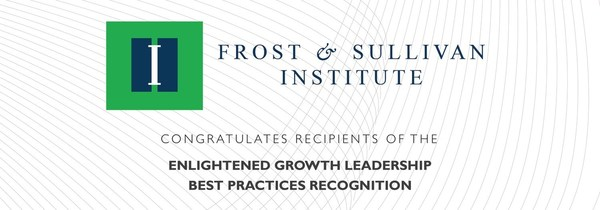 """""""As the world emerges into a new norm, it is becoming increasingly important for companies to shed old ways of thinking, build value chains that leave no stakeholders behind, and create foundations for stable growth,"""" said Aroop Zutshi, Director, Frost & Sullivan Institute."""