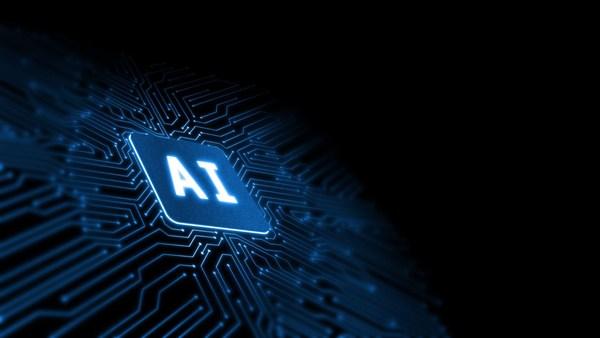 Gartner Features CyCraft Technology in AI Market Guide
