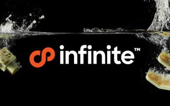 Infinite Reaffirms Its Status As A Premium Brand With New Website, Featuring A Sleek Look And Seamless User Experience