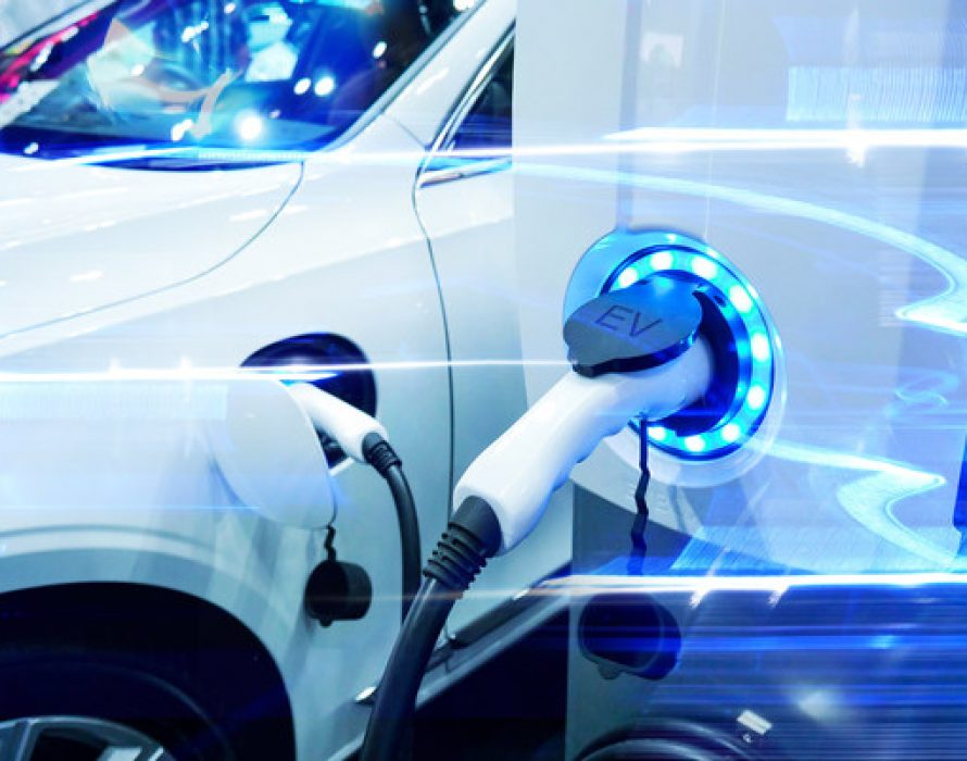 Intensifying Electrification and Fuel Economy Targets Set to Propel the Global Electric Vehicle Market