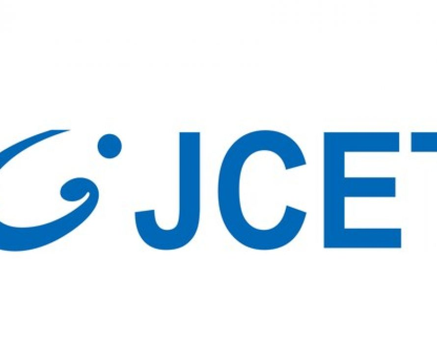 JCET 1H 2021 Net Profit Jumps 261%, Earnings Surpass FY 2020 Mark