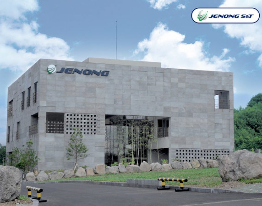 Jenong S&T specializing in providing of Korean root crops, launches new seeds