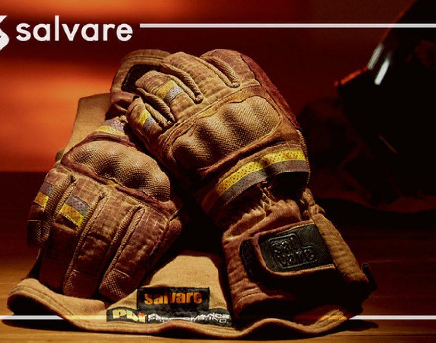 Korean safety glove manufacturer, Summit Corporation, obtains overseas certification