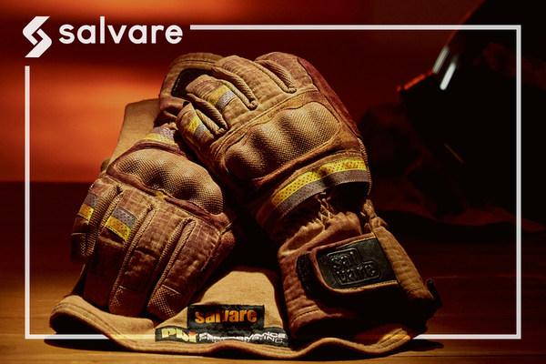 Summit Corporation_Korean Safety Glove Manufacturer