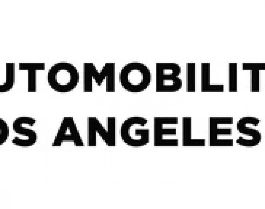 LA Auto Show® 2021 Opens Registration For Its Global Media And Industry Gathering–Automobility LA®